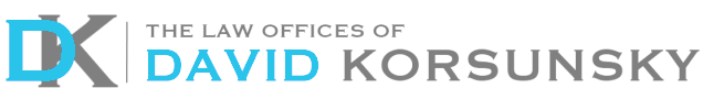 The Law Offices of David Korsunsky